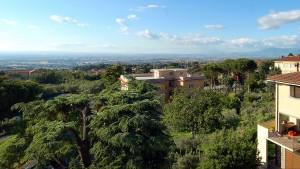 frascati-residence (1)