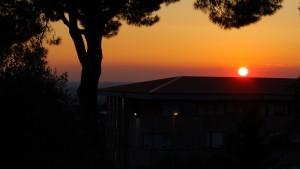 frascati-residence (10)