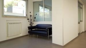 frascati-residence (2)