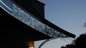 frascati-residence (3)