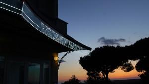 frascati-residence (4)