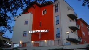 frascati-residence (6)