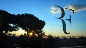 frascati-residence (7)