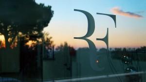 frascati-residence (8)