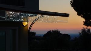 frascati-residence (9)