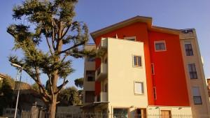 residence-frascati 1