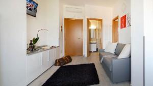 residence-frascati 11