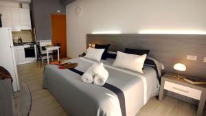 residence-frascati 15