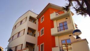 residence-frascati 2