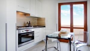 residence-frascati 22