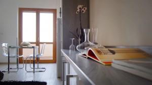 residence-frascati 3