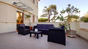 residence-frascati 4