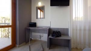 residence-frascati 8